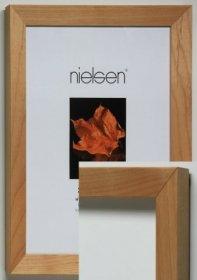Nielsen Essential-dřevěný rychlorám přírodní