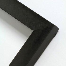 Nielsen profil 97 florent.černá