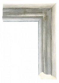 L0 3370 0717 Degas obrazové rámy