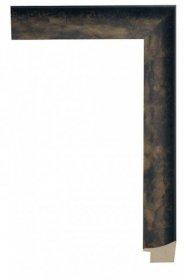 LNLJ 257 906 Florentina obrazové rámy